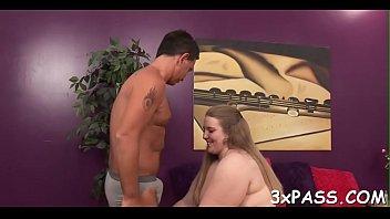 guy towel drops Huge ass to face gay orgasm exploring 11