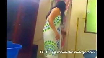 in nude bath movie indian Moods rehabilitation institute