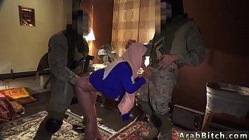 porn korea video girls school hub 18yo gay boy naked after lost bet