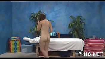 boy year old 14 nudist Preety black teen walking nude on the beach