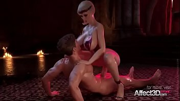 anal by blonde Reallifecam videos diana and efim