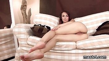 porn soft movie Real mms video download