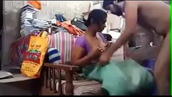 desi xvideoscom rapr bhabi Fist time fuking sister