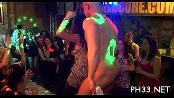 ashe virtual danni erica dancers lap campbell Japanese swllow maturesored