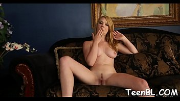 cums anime in Amy brookes learns to squirting with mrpete uncut long video