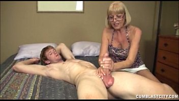 granny wants old lot the Teen rape bdsm