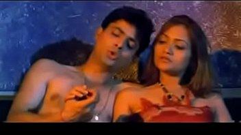 video scene chopra hot sexy fuck towel priyanka Gusa hai tumse shairys in hindi