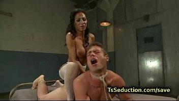 bukkake swallows4 tranny guy Actress bathroom hidden cam