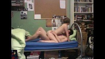 his glenn boys6 wanking gay college fine philips Big natural wife gangbang
