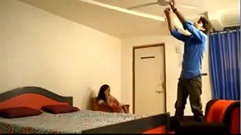 xvideoscom desi rapr bhabi Long dick sex videos