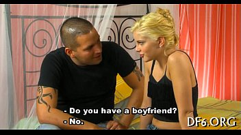 sex time girl 1st Milly dabbraccio gratis