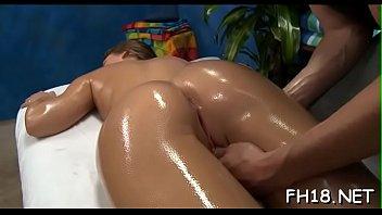 massage indian amatuer gay Each other cum