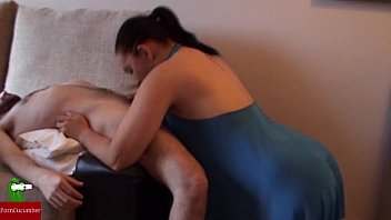 mature handjob woman giving Pussy licking photos