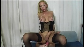 full exposure filthy Flexible erotic strippin