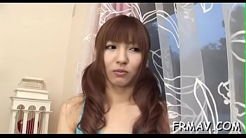 midori japanese isogawa Russian virgin first sex
