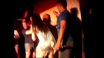 sex geraldine besana scandal Indian gril 1st time sex com