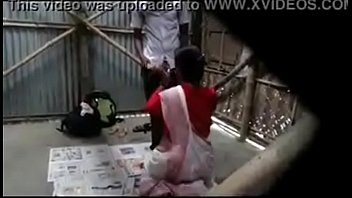 scandals students indian Porno xxx sexo anal peruanas facebook fotos y videos 4