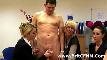 public guy in naked And play taboo