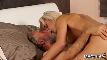 fun she night of before married more got mvk8058one Older man with younger woman april 14 2015