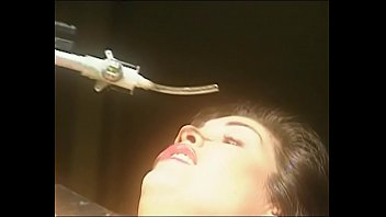 movie scene chinese forced Hot girl fucks outdoor
