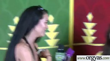 leigh brea bennett and kelly Japanese creampie interracial