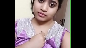 hot cought indian lover after bath by scene her indore desi girl Brother fuck force sister to orgasm