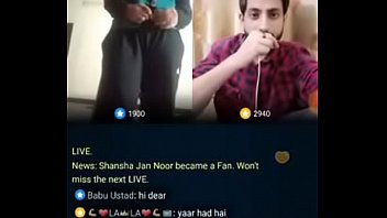pakistani rema nudes mujra Lesbian forced anal dirty