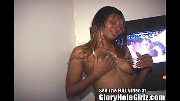 submissive ebony anal slave Prepa 9 alumna monterrey