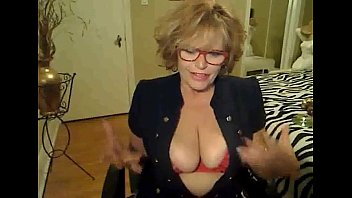 young old milf and Search some porn baown lod