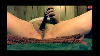 west judi milf Curly head slut fuck to death by midget dick
