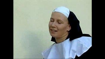 nun forrest in raped Luna maya vs aiel
