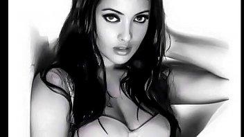dikshit actress madhtri xxx hot indian movie Tiny young gang