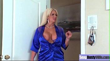 wife busty making sex tape Kim k8 porn vid luna de miel
