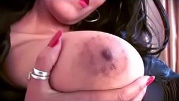 pakistan british nude Porno de senegal dakar yof