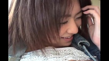 asian compilation orgasm forced Busty japanese mom fucking