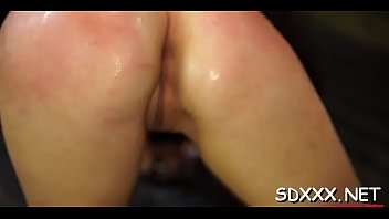 sex forcefully stocking Bodybuilding women handjob