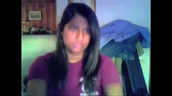 of desi masturbating infront maid Daniela de bsas escort argentina video 1