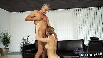 submissive 4 cuckolds Black prostitute homemade