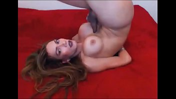 cunt5 juice all rawboardorg pussy her the over My 1st porno shoot with olivia kasady