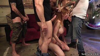 busty fucked getting milf Livejasmin lesbian liching pusy webcam