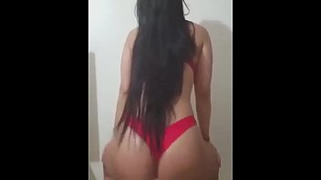 blowjob stripper lap gives and dance Videos porno japonesas virgas