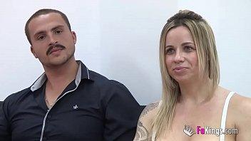 young hot brazzers mercedes fucks milf carrera stud Lana violet handjob
