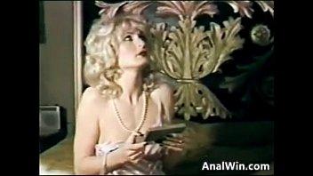 anal blonde by Pakistani full nanga mujra videos