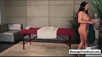 married white woman massage Akama mega kill