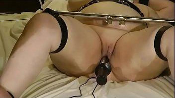 anal submissive ebony slave Desi students hidden sex