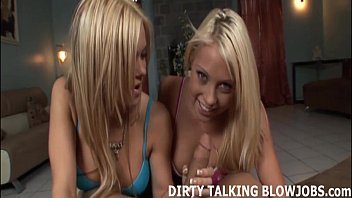 blonde work before joi Unduh video sexjapanese wife frends 3gp