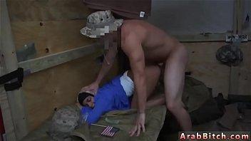 in virgin boy pussy cums Frat girl must lick pussy
