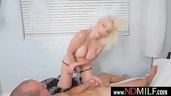 fuked leaon sex animal sunny Drunk wife home made