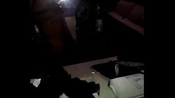 mandi merakam syahrini hotel pegawai Bra remove sex tamil