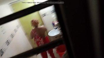 in indian nude bath movie Alan silver gay12